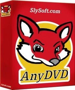 thumb 1303984anydvd%5B1%5D AnyDVD & AnyDVD HD v6.6.4.2 + Crack