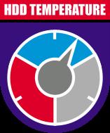 HDD Temperature 4.0.22