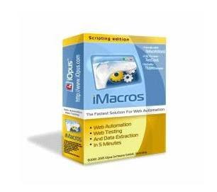 iMacros v6.50 Build 101 000d317c_medium%5B1%5D