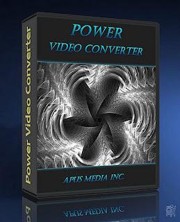 Power Video Converter 2.2.16