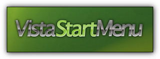 Vista Start Menu Pro 3.8