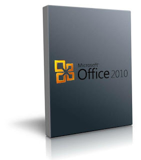 Microsoft Office 2010 {Download}