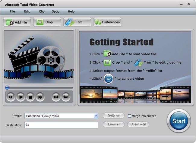http://1.bp.blogspot.com/_laBHFc2a5c8/Sw3N-xGKA2I/AAAAAAAAY1s/VSrgJMzK-3Q/s1600/total-video-converter%5B1%5D.jpg