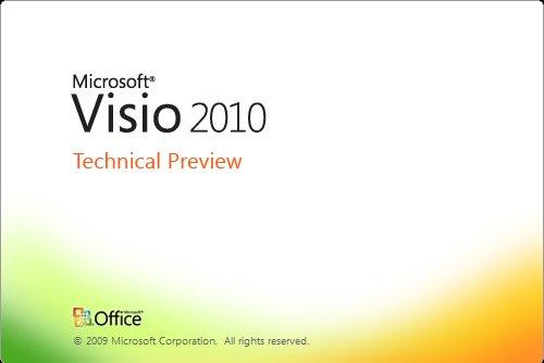 http://1.bp.blogspot.com/_laBHFc2a5c8/SwSkBi9gORI/AAAAAAAAYxU/XKxwSrsJXZ4/s1600/Microsoft%2520Visio%25202010%2520Technical%2520Preview%5B1%5D.png