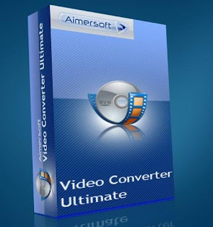 Aimersoft Video Converter Ultimate 3.0.0.2