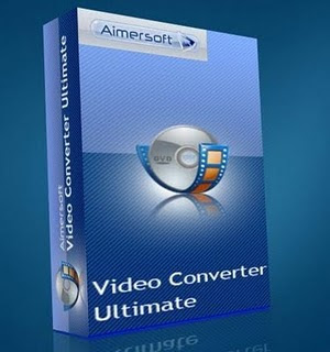 1258536573 12345678%5B1%5D Download   Aimersoft Video Converter Ultimate 4.0.3.0