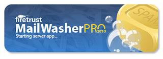 MailWasher Pro 2010 1.0.27 + Portable
