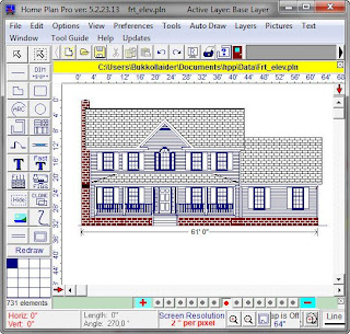 Home Plan Pro 5.2.23.13 1%5B1%5D Home Plan Pro 5.2.23.15