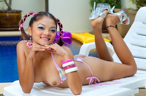 Creampie+Thais+ +133+Miy Free XXX Downloads  pon@... Type: Movie Clip Content: Asian Size: 286 MB