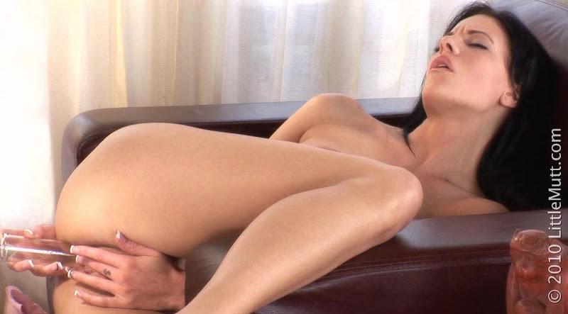 celebrity cum sex tape