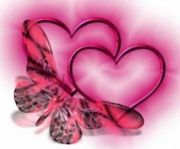 las mejores imagenes de corazones