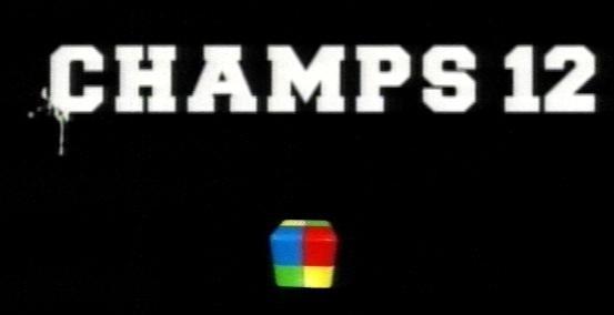 CHAMPS 12, serie, telenovela, tv, imagenes, videos, historia