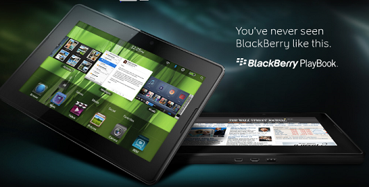 blackberry playbook price philippines. BlackBerry PlayBook Full