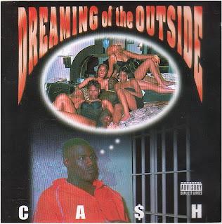[Obrazek: 00-cash-dreaming_of_the_outside-front.JPG]