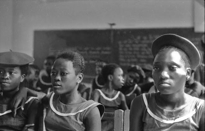 in class - HRSS - 1969