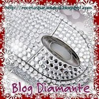 Un Premio Blog Diamante