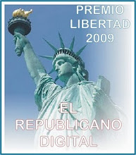 Dos Premios Libertad 2009