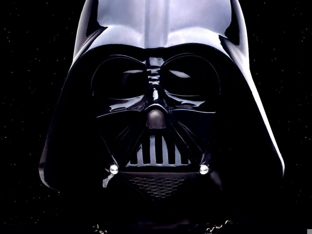 star wars darth vador wallpapers - Darth Vader wallpapers