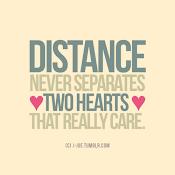 ~ love quotes ~
