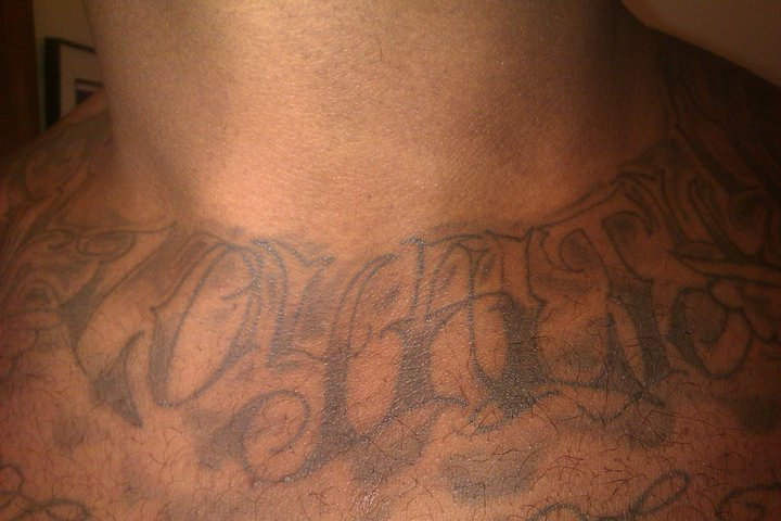 star tattoo on collar bone. collar bone tattoos. Tattoo on Collar Bone; Tattoo on Collar Bone. BornAgainMac. Apr 22, 01:31 PM. I expect Apple to have FaceTime HD on the next Air.