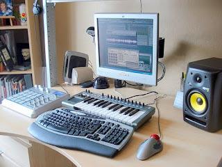 http://1.bp.blogspot.com/_lbCfsXz3lVA/TFep80y4vHI/AAAAAAAAAbw/9I_bxNon5gw/s1600/produce+www.djteknika.com+music.jpg
