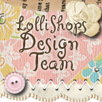 Lollishops Design Team