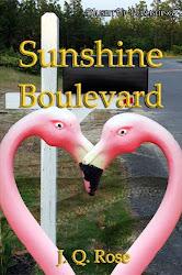 Sunshine Boulevard--Mystery