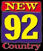 NEW 92