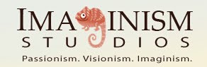 Imagism Studios