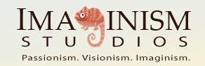 Imagism Studios