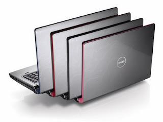 لاب توب-ديل- Latitude Z  -Dell/></a><br /> </div><div class=