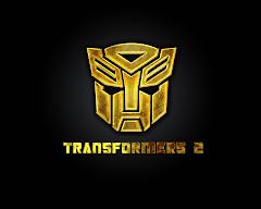 transformer II