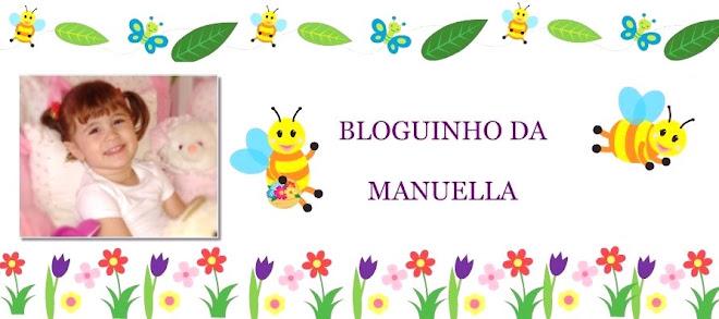 Manuella Letteriello Zompero