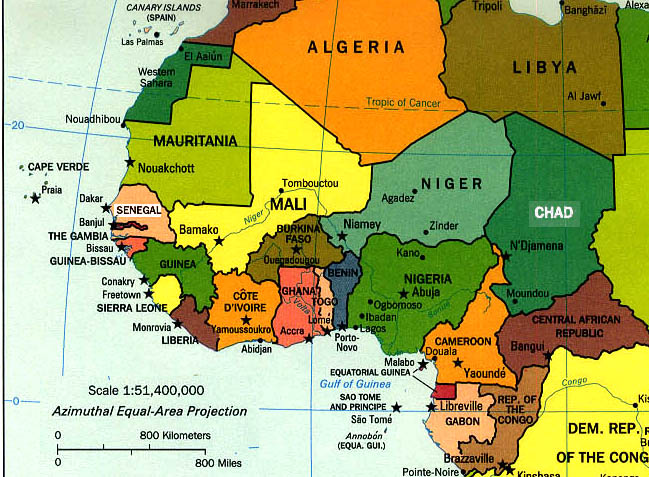 blank map of africa countries. Blank+africa+map+quiz