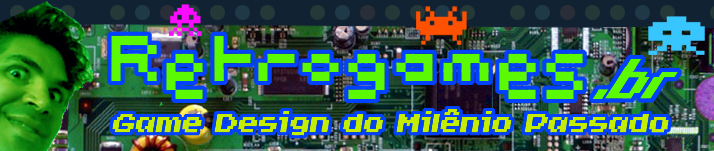 retro_games_brasil