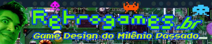 retro_games_brasil