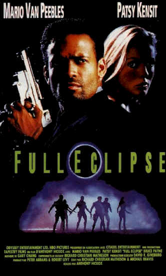 Full Eclipse movie