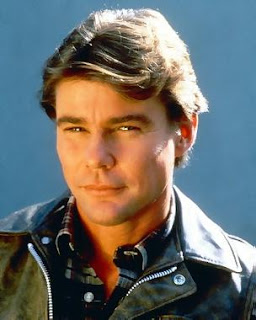 Jan Michael Vincent picture