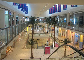 The Top Malls in Riyadh - Saudi 280436185_9745595256