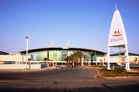 The Top Malls in Riyadh - Saudi Granada-Center---Riy