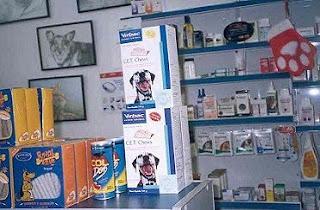 En que farmacias venden cialis