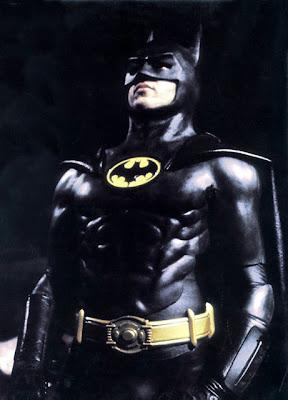 holy blog batman is bill gates the real batman