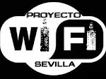 ¿QUE ES PROYECTO WIFI SEVILLA?