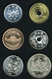 Big In Japan Geld In Japan Der Yen