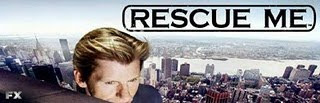 Assistir Rescue me Online (Legendado)