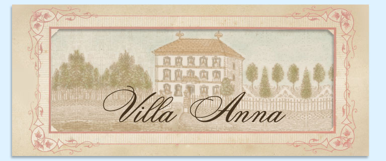 Villa Anna