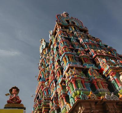 [Thiruppulani+Gopuram.jpg]