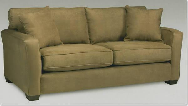 j and l projects: Sofa Shopping Cont...
