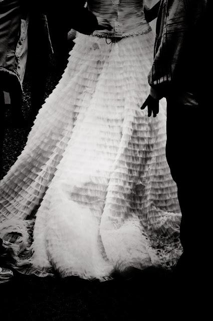 066+r+PS+col+bw+ret+blch+pnk+cof+w+cr Melissa ~ dress shopping at Davids Bridal ~ {Duluth, Georgia Event Photographer}