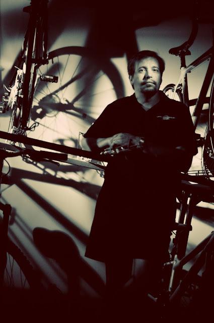 DSC 1150+cln+bwbty+70s Lifetime Bikes Loganville ~ {Loganville, Georgia Promotional / Family Photographer}